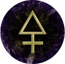 http://www.alchemycology.com/sulfur/